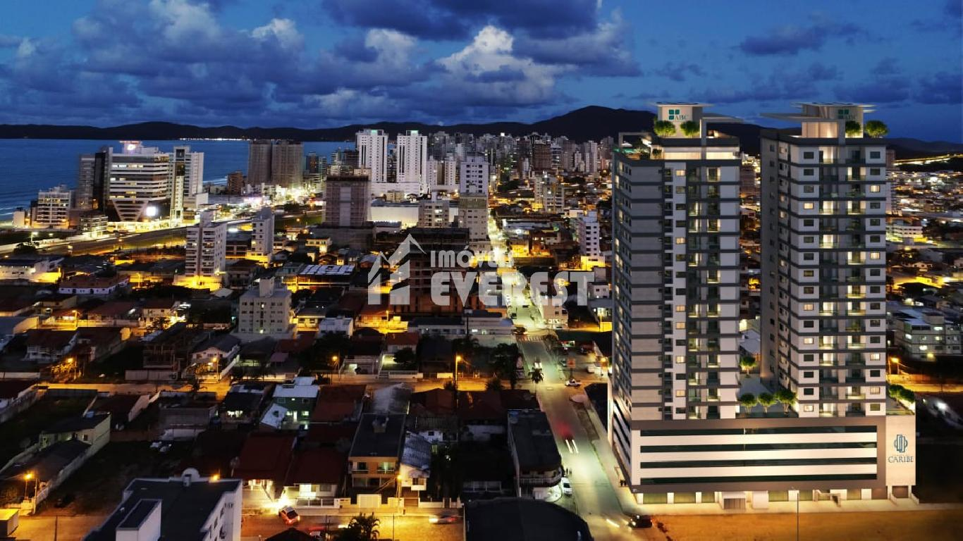 TORRES DO CARIBE